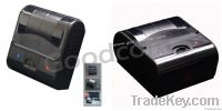 3inch, 80mm Android Bluetooth Thermal Printer MTP80-B