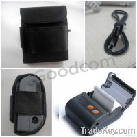2inch, 58mm Bluetooth Therma Printer, Android Bluetooth Printer
