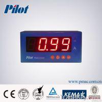 PMAC600E volts meter/ ampere meter/ voltage meter/ current meter
