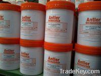 Aqua Water Based Emulsions