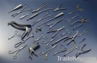 Surgical Instruments SET