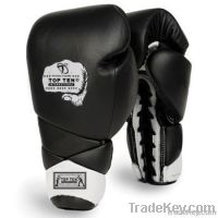 Top Ten Boxing Gloves