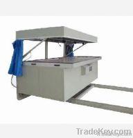 Large Slide Vacuum Exposure Machine KR-B4