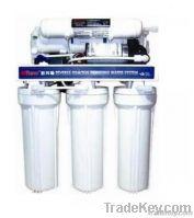 Reverse Osmosis Drinking Water Purifier