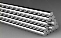 Best Titanium Straight Bar equipment