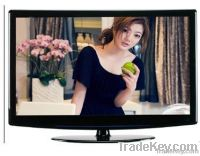 """Excellent quality 10 - 65"""" LCD TVs at low price"""