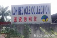 Malaysia Recycling Services