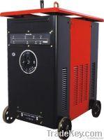 AC Arc Welding Machine BX3-400-2