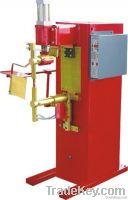 Pneumatic Type Spot Welding Machine DN2-25/40