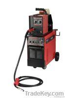 Inverter CO2/MMA Welding Machine E-250
