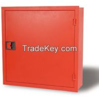 Fire Cabinet for Fire Hose