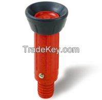 Water Nozzle Fire Supplies (PAA-05-08)