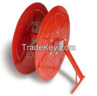 Hose Reel Manual Fixed and Swing