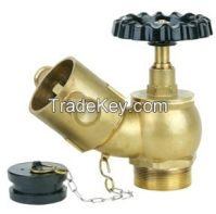 Water System with stopper (PAA-06-01)