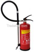 3Ltr Wet chemical fire extinguisher (PAWC-3C)