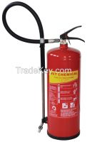 Wet Chemical Fire Extinguisher (PAWC-6C)