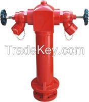 TH15-02-00 landing valve