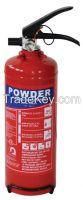 2KG Powder fire extinguisher (PAP-2C)