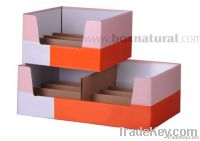 packaging box1