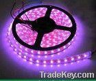 LED Strip Light SMD5050 6.5W/meter
