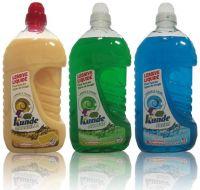 F-Tenso Gel Detergent