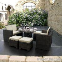 fashion outdoor furniture