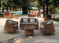 2011 best selling garden furniture