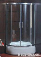 Shower Enclosure Shower Cubicle SE series