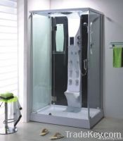 Steam Shower Cabin Shower Cubicle SC Series