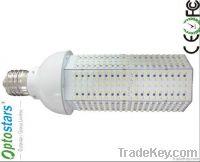 E40 40W LED Warehouse Light
