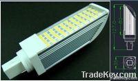 5W G24 LED Lamp