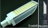 10W G24 LED Lamp
