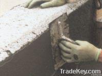 Cement Waterproofing Mortar