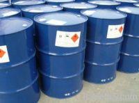 Ethyl acetate 99.5%