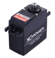 Servo From XQ-Power XQ-S4025D New Digital Servo