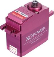 Servo XQ-Power New Digital Servo XQ-S4320D Titanium Gears