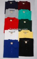 Branded Mens Polo Shirts