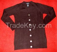Mens and Ladies Sweater Ready Stocck and OEM Order
