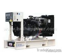 Power World Diesel Generator