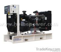 Power World Diesel Generator