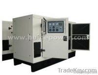 Industrial Standby Diesel Generator
