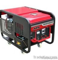 Gasoline Diesel Generator