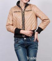 Women's Winter Coat wholesale jackets&coats