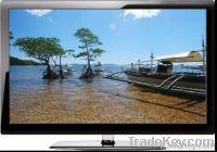 "Hotsale 47"" LCD TV+HD TV+USB port+fast shipping"