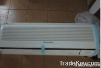 Discount sell Wall-mounted air conditioning + air conditioner+12000btu