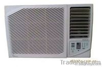 wholesale Wall-mounted air conditioning + air conditioner+ air cooler+