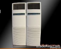 Standing air conditioning air conditioner+ air cooler+48000btu