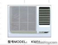 wholesale Wall-mounted air conditioning + air conditioner+18000btu