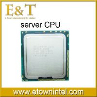 hp ibm server cpu E5520 E5530 E 5620 E5630 X5670 X5680