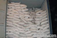 custic soda/sodium hydroxide Flakes/pearls 98%/99%